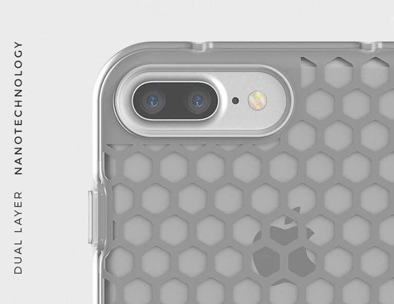 8 plus case iphone personalised